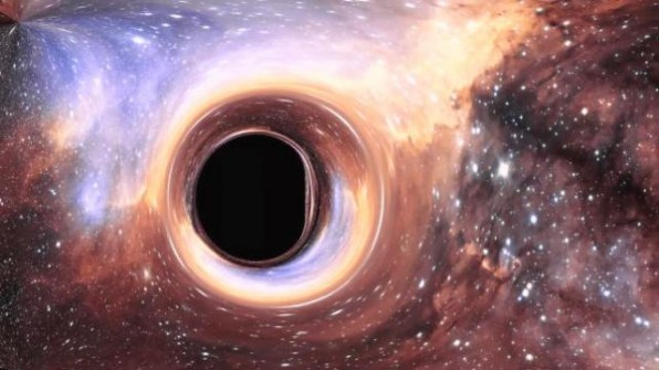 black_hole4
