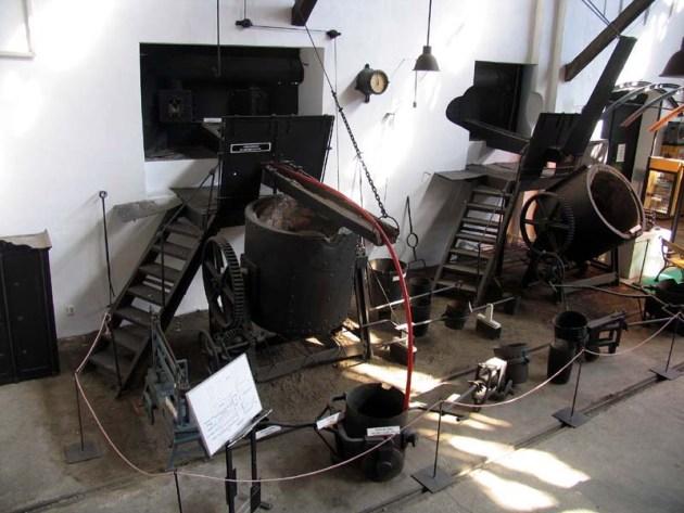 ganz-abraham-ontodei-muzeum