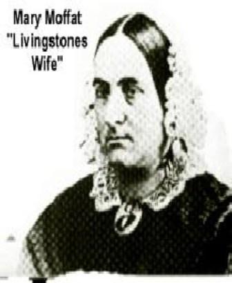 livingstone4