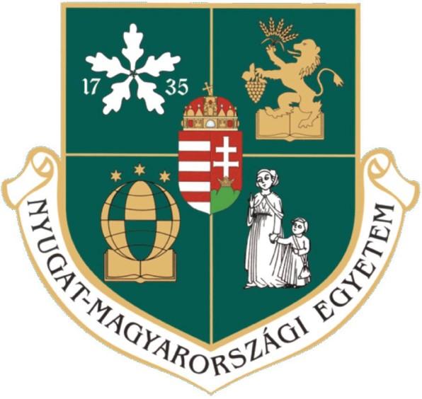 nyugatmagy_egyetem