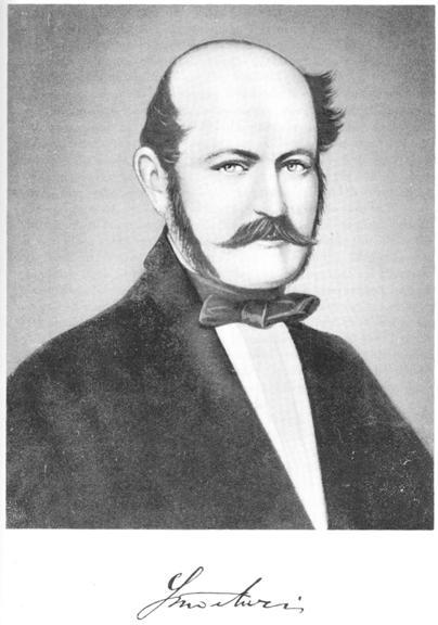 semmelweis_alairassal