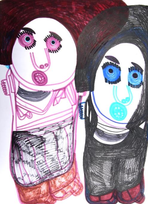IMG_6150-autista művészet