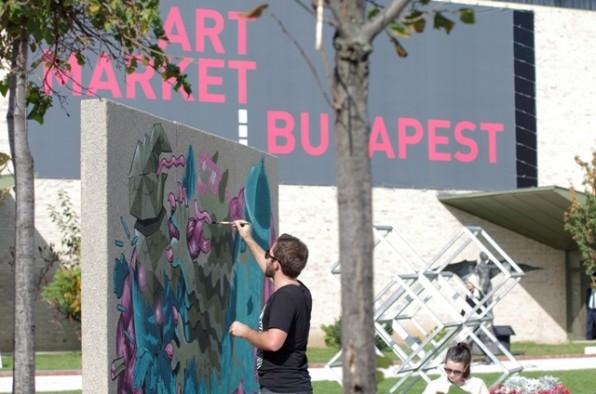 artmarket2