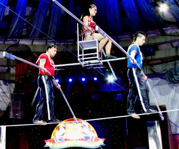 cirkusz1