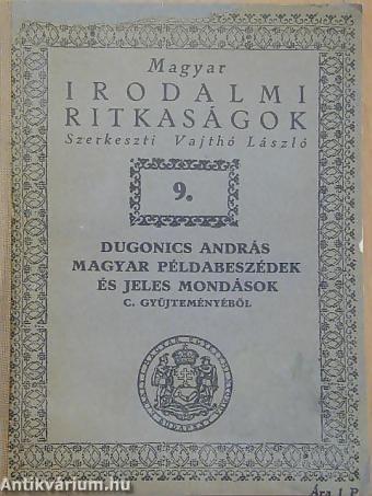 dugonics6
