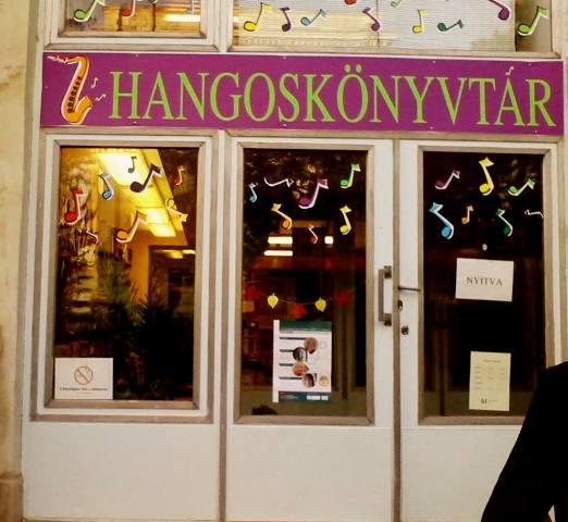 hangoskonyvtar1