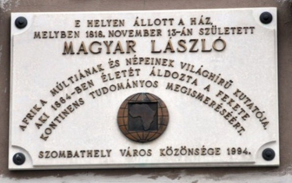 magyarlaszlo3