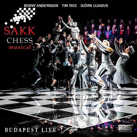 sakk_musical