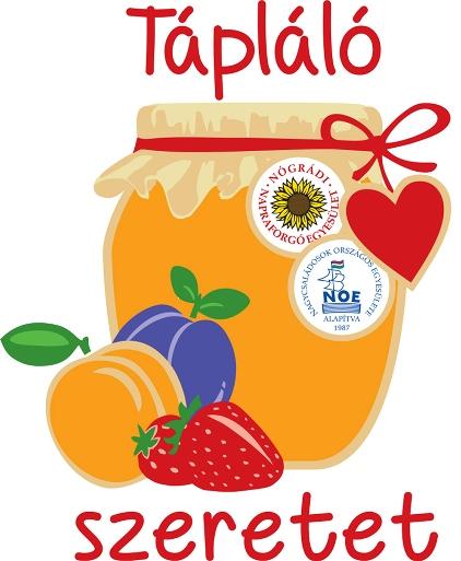 taplalo_szeretet