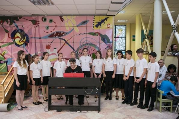 zongoraariak2