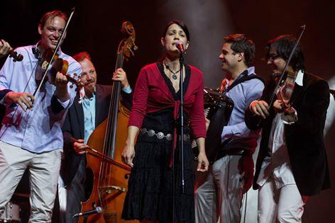BudaFolk.koncert