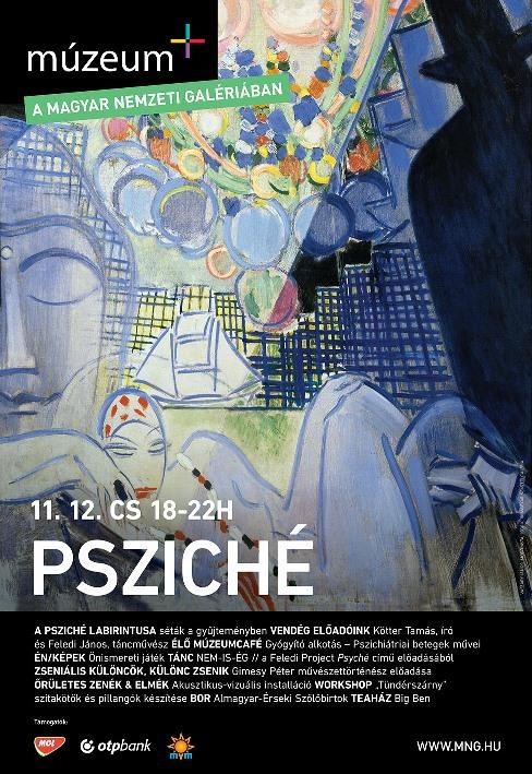 M+_CLP_PSZICHE