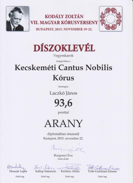 cantus_nobilis_oklevel