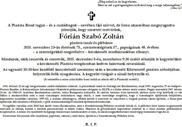forian_szabo4