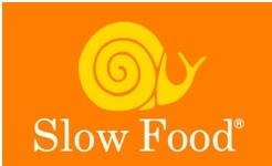 slow food2