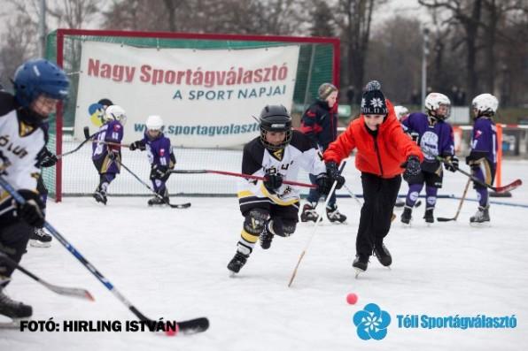 teli_sport3