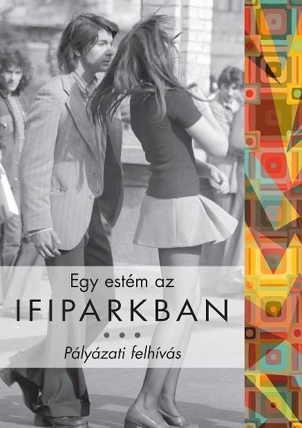 Ifipark_palyazat_szorolap_A5-1