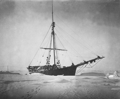 amundsen10