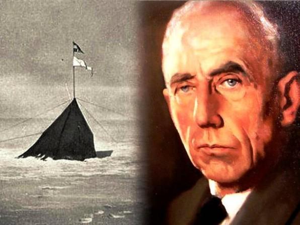 amundsen12