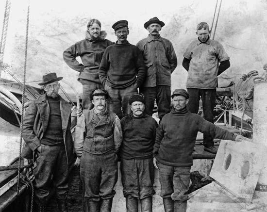 amundsen4