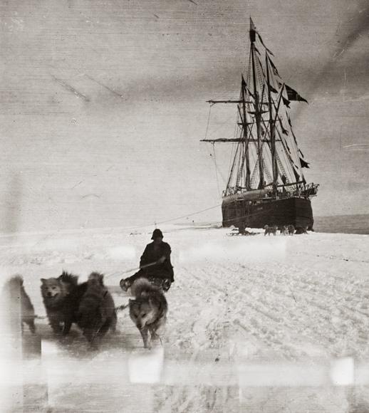 amundsen7