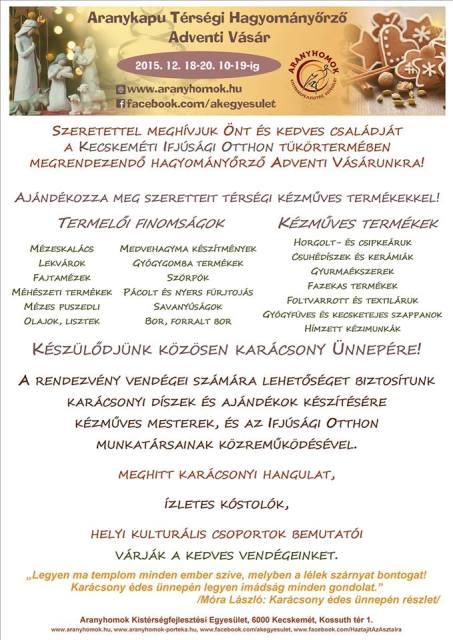 hagyomany_vasar_12_18