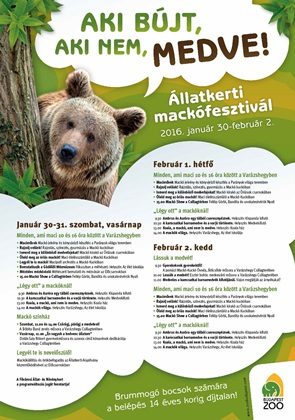 Mackofesztival_ProgramPlakat (1)