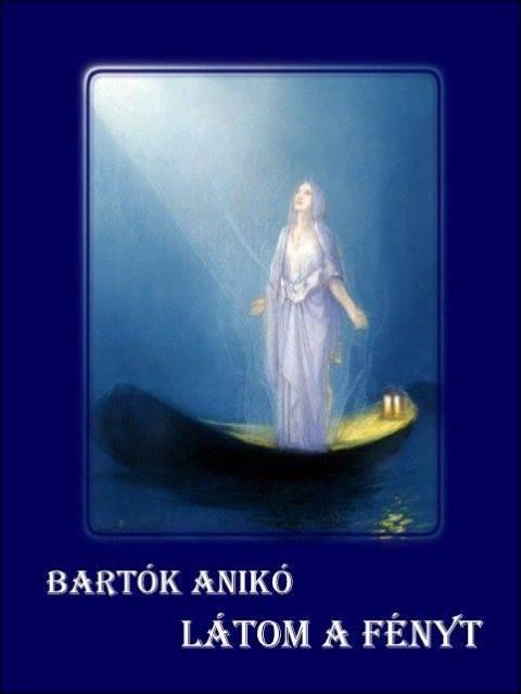 bartok_aniko17