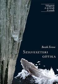 bozok_feri1