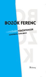 bozok_feri5