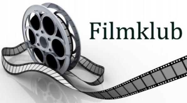 filmklub-2