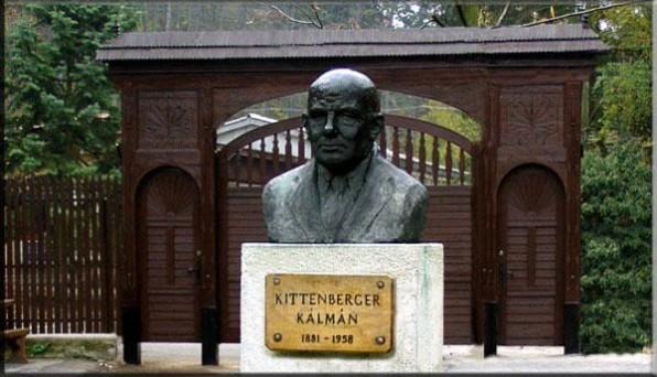 kittenberger3