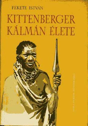 kittenberger4