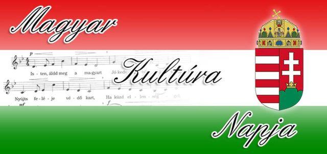 magy_kult_napja_logo