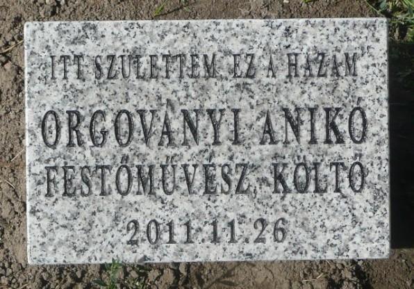 orgovanyi_aniko8