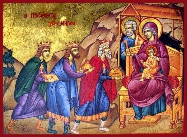 Vízkereszt ünnepe – Mit ünneplünk január 6-án?