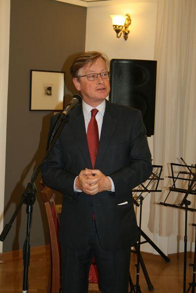 Gajus Scheltema_budapesti_holland_nagykovet