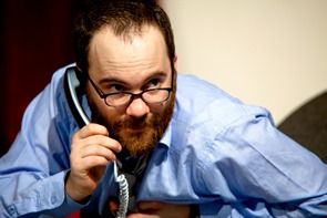 Telefondoktor (129)