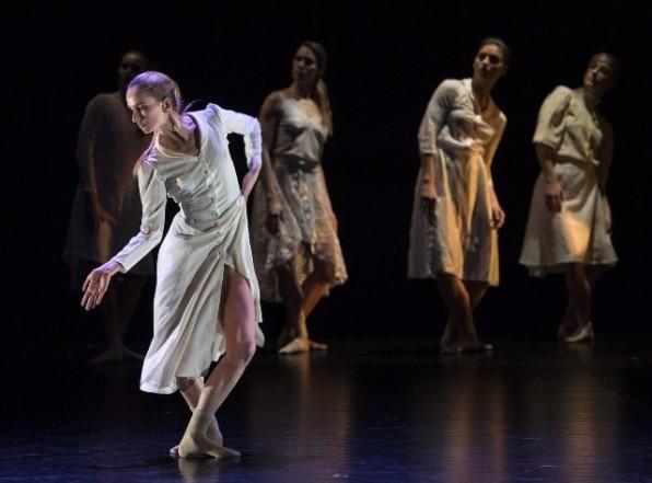 balett-foto02