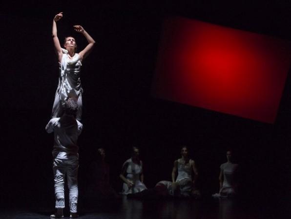 balett-foto05