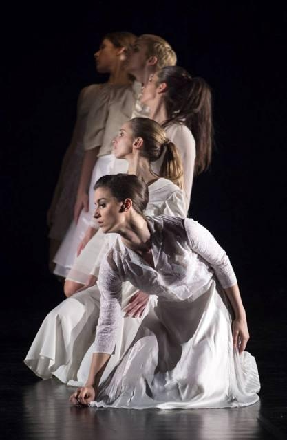 balett-foto1