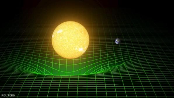 gravitacios hullam2