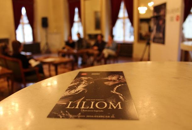 liliom1