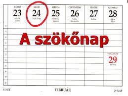 szokonap2