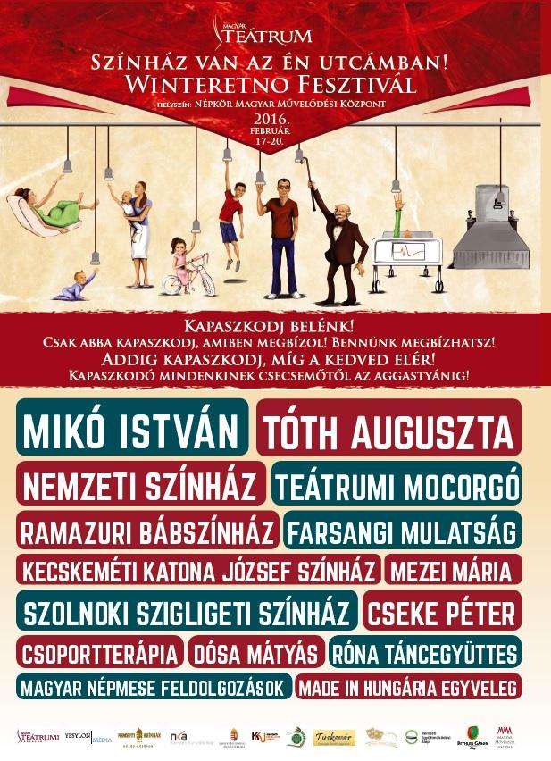 winteretno_plakát2016