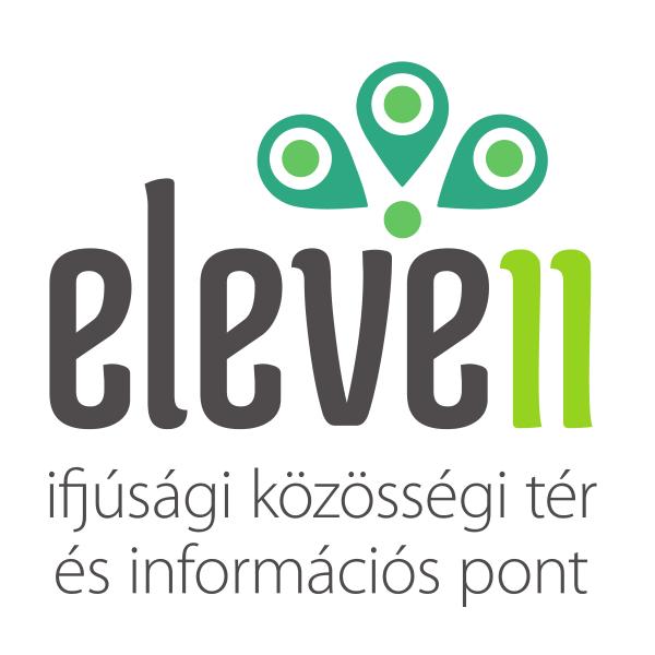 eleven2