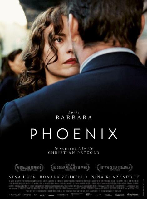 phoenix bar2