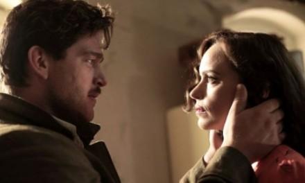 Phoenix bár – Filmajánló – Színes, német romantikus dráma