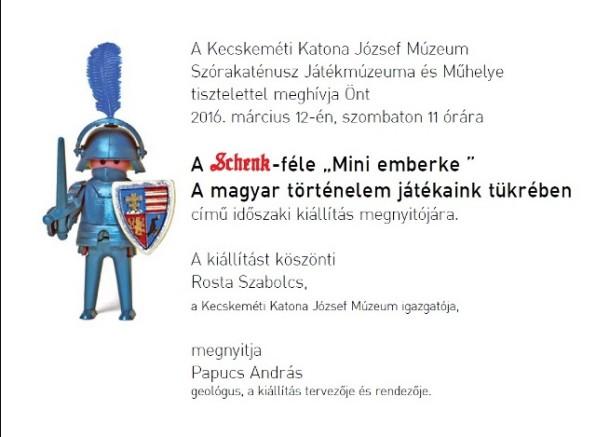 schenk3