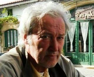 Botz Domonkos – Versvilágok határán – Könyvajánló